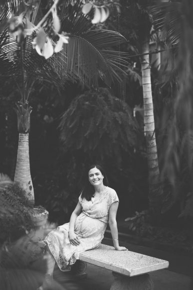 BW Harriet Maternity 40